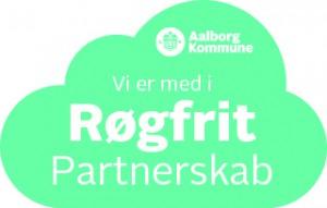 Røgfrit Partnerskab