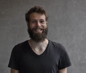 Kasper Rolle