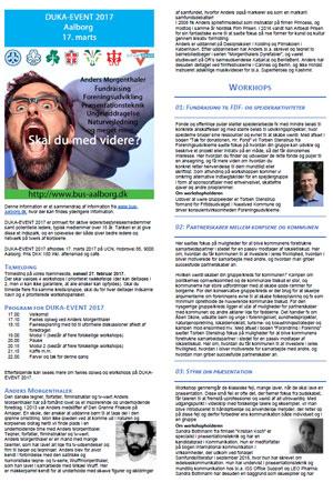 PDF-info